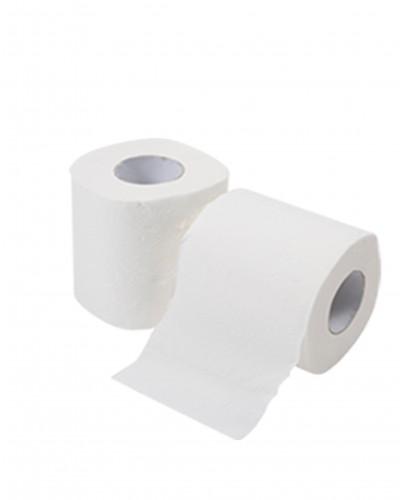 ERE2306 Toilet Roll Tissues
