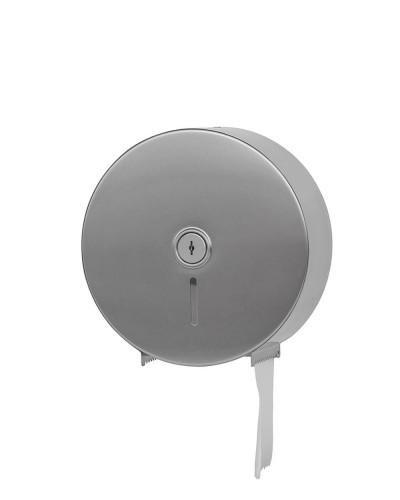 A841 JRT Jumbo Roll Tissue Dispenser