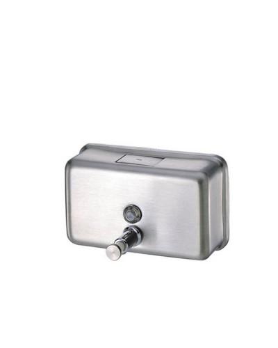 A600 Liquid Soap Dispenser