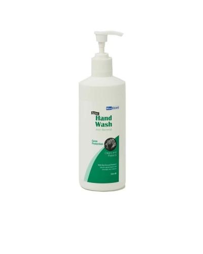 CDS4040 MaxShield Anti-Bacterial Hand Wash 500ml