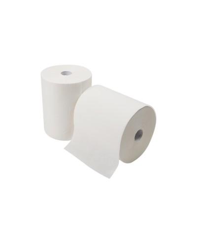 ERE2074 Paper Hand Roll Towel 177 metres