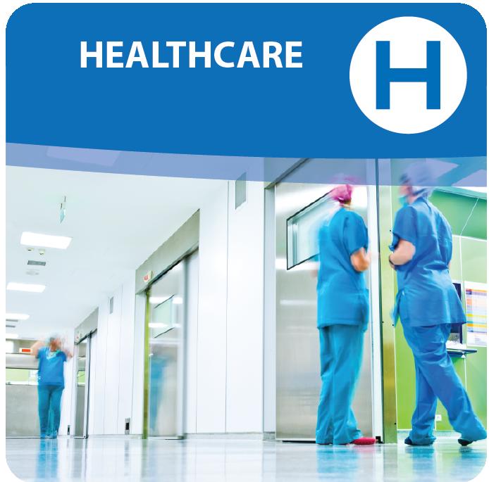 Healthcare-01