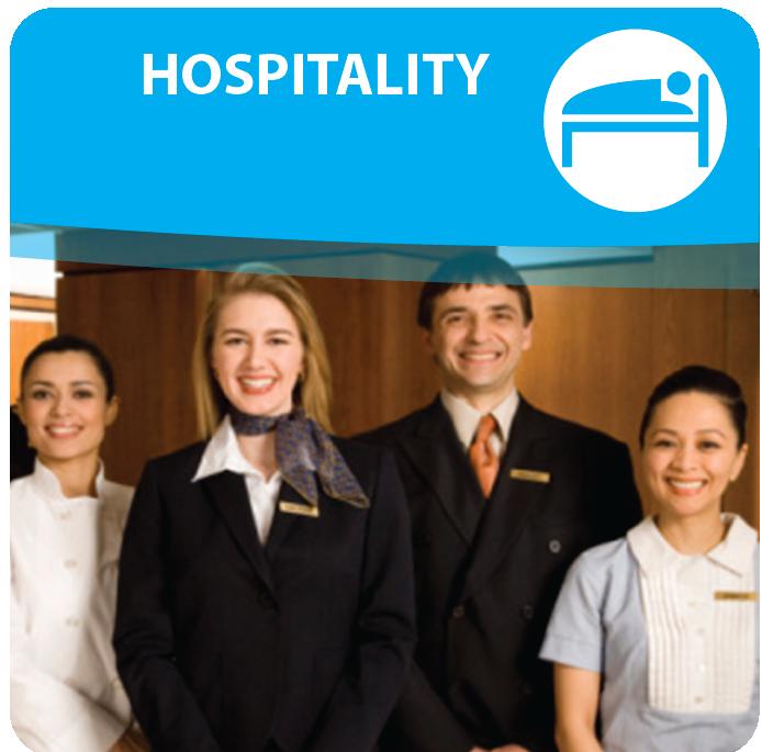 Hospitality-01