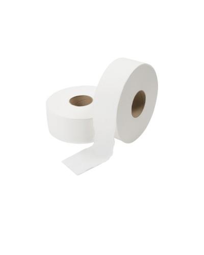 JRT Jumbo Roll Tissue