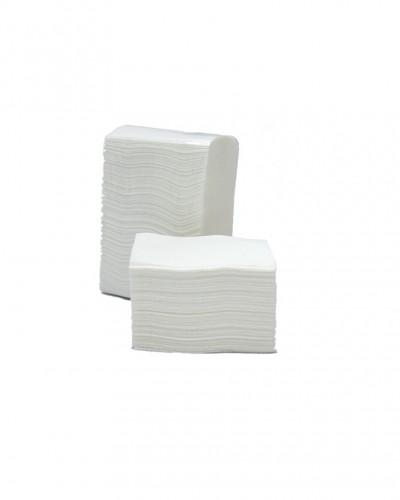 ERE2082-2 M Fold Paper Hand Towel 32 Packs