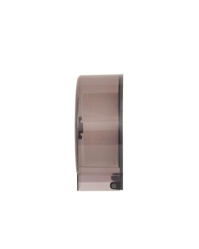 MPD401 Disp JRT centre lock profile