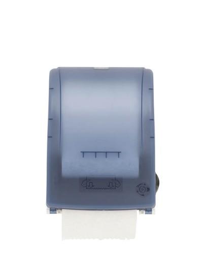 MPD408-2 Disp paper towel auto cut front