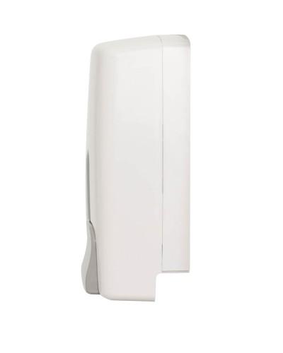 MSD151 Cream Grey Disp soap i-series profile