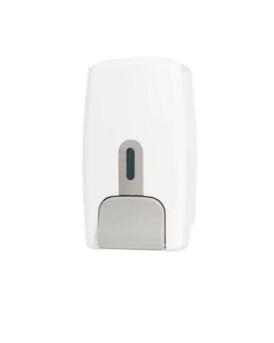 MSD151 Liquid Soap Dispenser