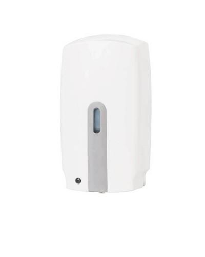 MSD158 Auto Liquid Soap Dispenser