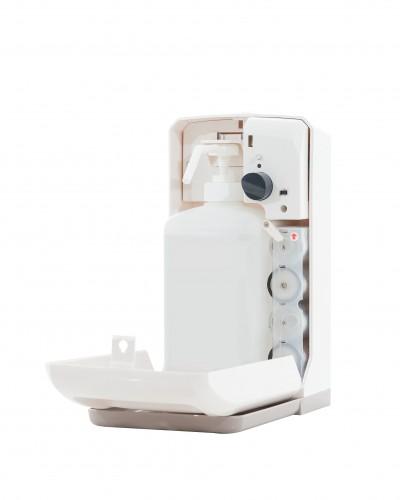 maxshield-dispenser-bottle-inside-open-1000x1500