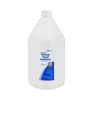 maxshield-instant-hand-sanitizer-2-5lt