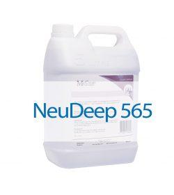 McClean 5L Bottle neudeep 565 - banner