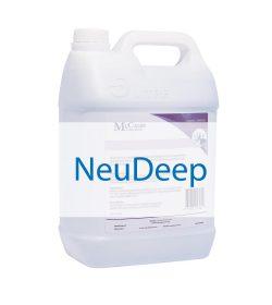 NeuDeep Fat Free Degreaser