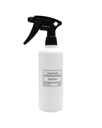 Scent Fresh Parfum Room Spray 500ml