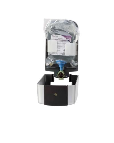 sd7145-spray-dispenser-open-black