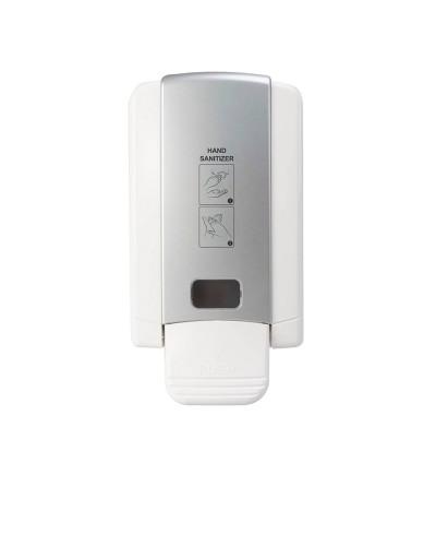 sd7145c-spray-hand-sanitizer-dispenser-grey-front