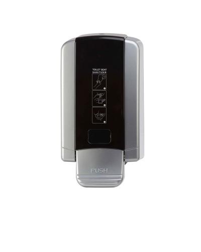 sd7145c-spray-tss-dispenser-black-angle