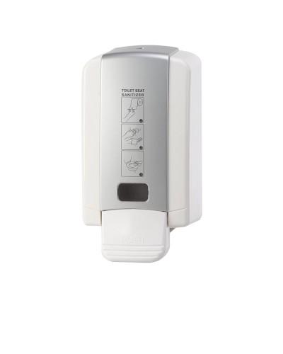sd7145c-spray-tss-dispenser-grey-angle
