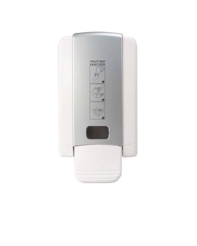 sd7145c-spray-tss-dispenser-grey-front