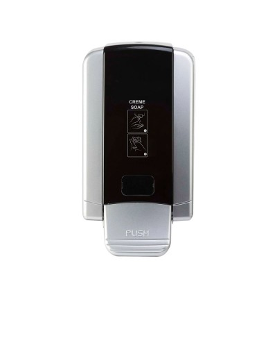 sd7155c-liquid-soap-dispenser-black-frontjpg