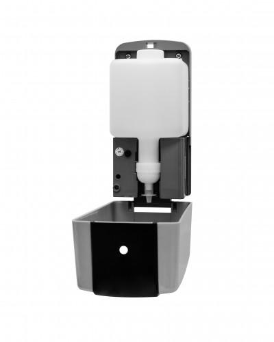 SD7700 Grey Black Inside 1000x1500