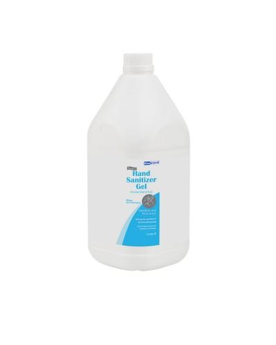 maxshield-2-5-bottles-1000-px-x-1500-px-website-banner