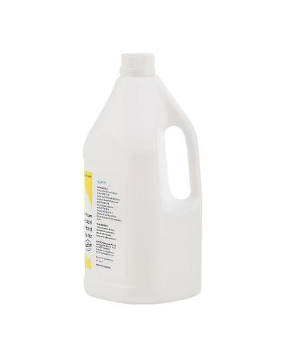 Sanifoam Bactericidal Foam Hand Cleaner