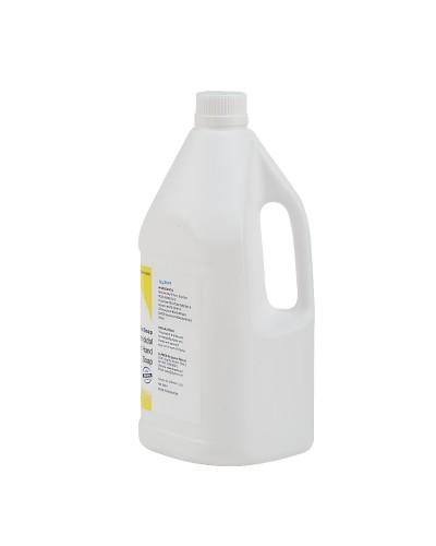 SaniSoap Bactericidal Liquid Hand Soap Side