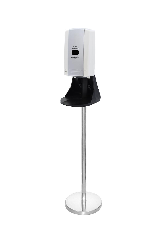 Auto Hand Sanitizer Dispenser 500ml Duprex Singapore